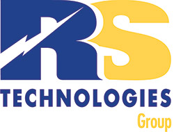 RS Technologies Group Logo