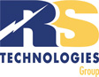 RS Technologies Group